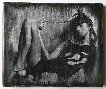 czarna-3.jpg