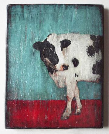 krowa-2.jpg