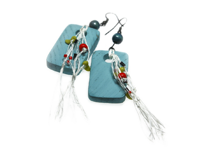 turkusowe-zdobione-koralikami-kopia-mini